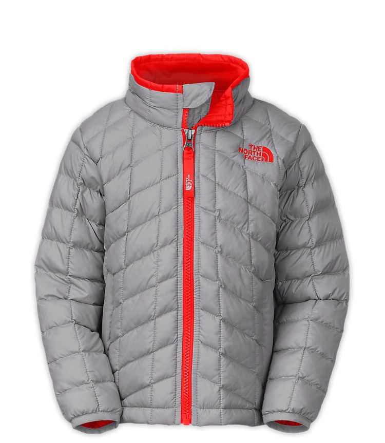 north-face-thermoball-jacket